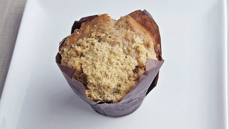 Banana-Muffin_preview