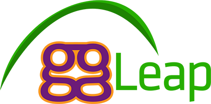 leap-logo-main+(1)